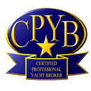 CPYB Certified