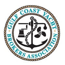 Gulf Coast Yacht Broker's Association
