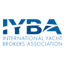 International Yacht Broker's Association