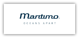 Maritimo Specialist Badge