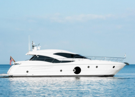 Neptunus Yachts for Sale | Galati Yachts