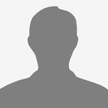 Individual Team Member