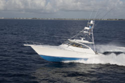 Viking Yachts 52'-68' for sale: 52 Open Model