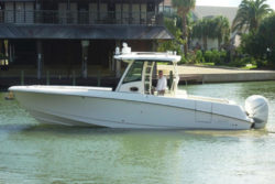 350 OUTRAGE Boston Whaler's For Sale