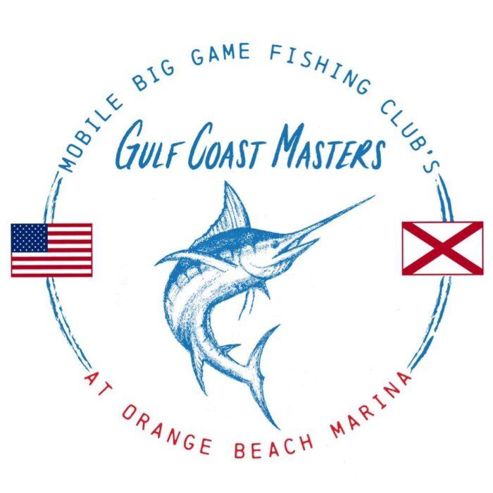 Gulf Coast masters