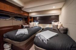 2013 Princess Yachts 72 MY