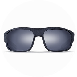 Sunglasses best gift for yacht owners