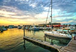 Summer cruising guide Pensacola