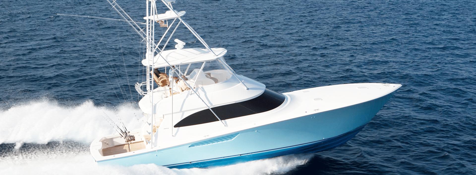Viking Yacht - Galati