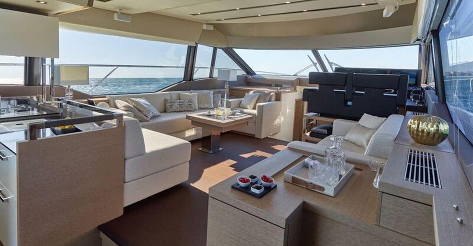 new prestige 630 yacht salon (1)