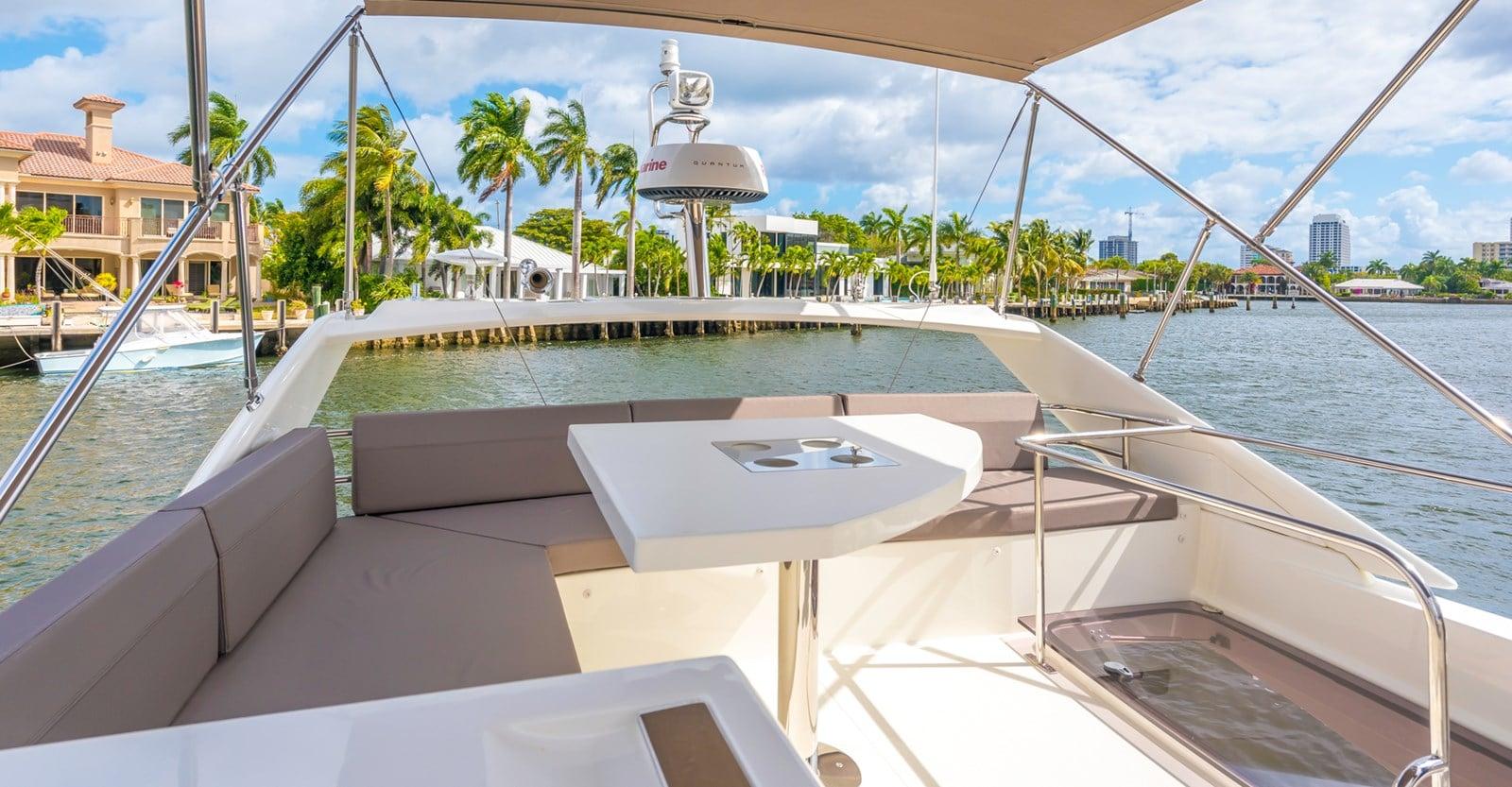 prestige 460 yacht flybridgejpg