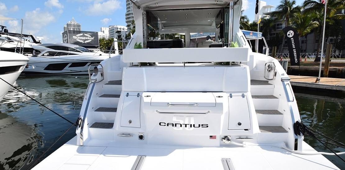 _0000s_0000_new cruisers 50 cantius yacht transom
