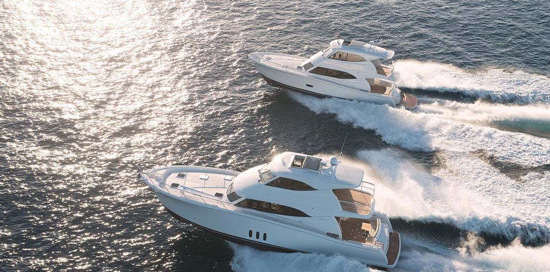 _0000s_0001_maritimo m54 yacht running6