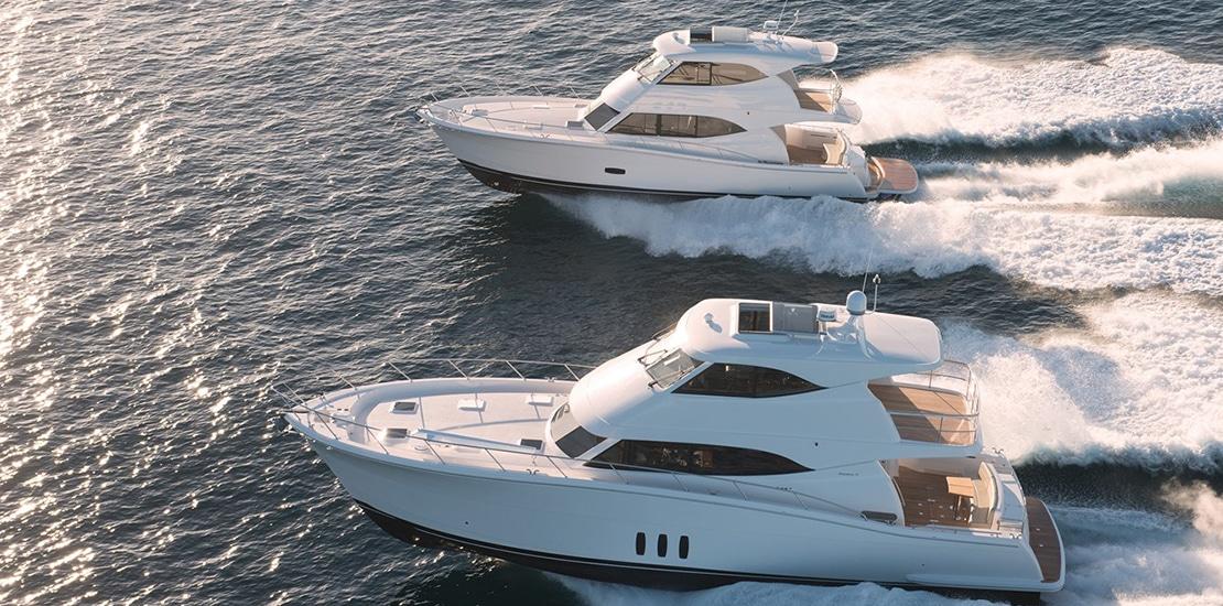 _0000s_0002_maritimo m54 yacht running4