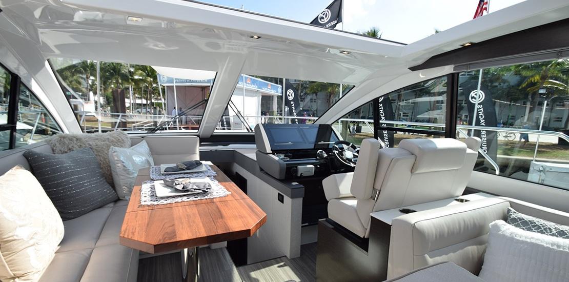 _0000s_0002_new cruisers 50 cantius yacht salon