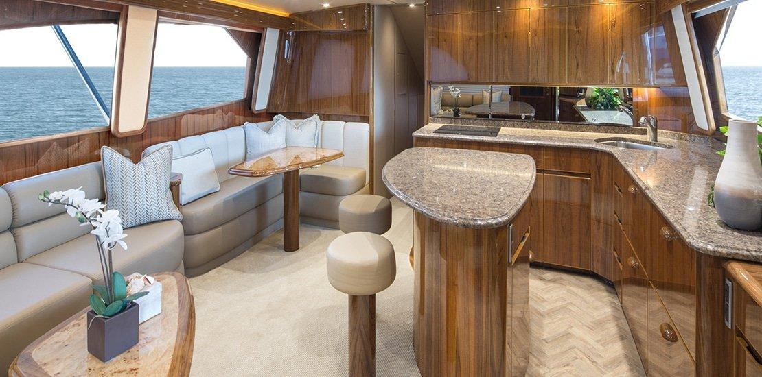 _0000s_0003_viking 62 convertible yacht salon