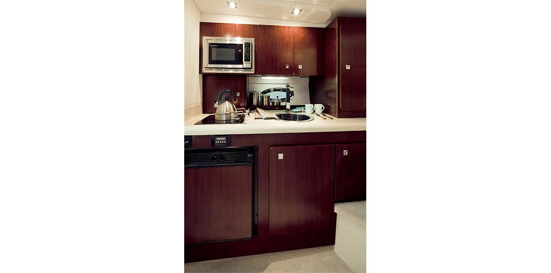 _0000s_0004_new cruisers 315 express yacht galley