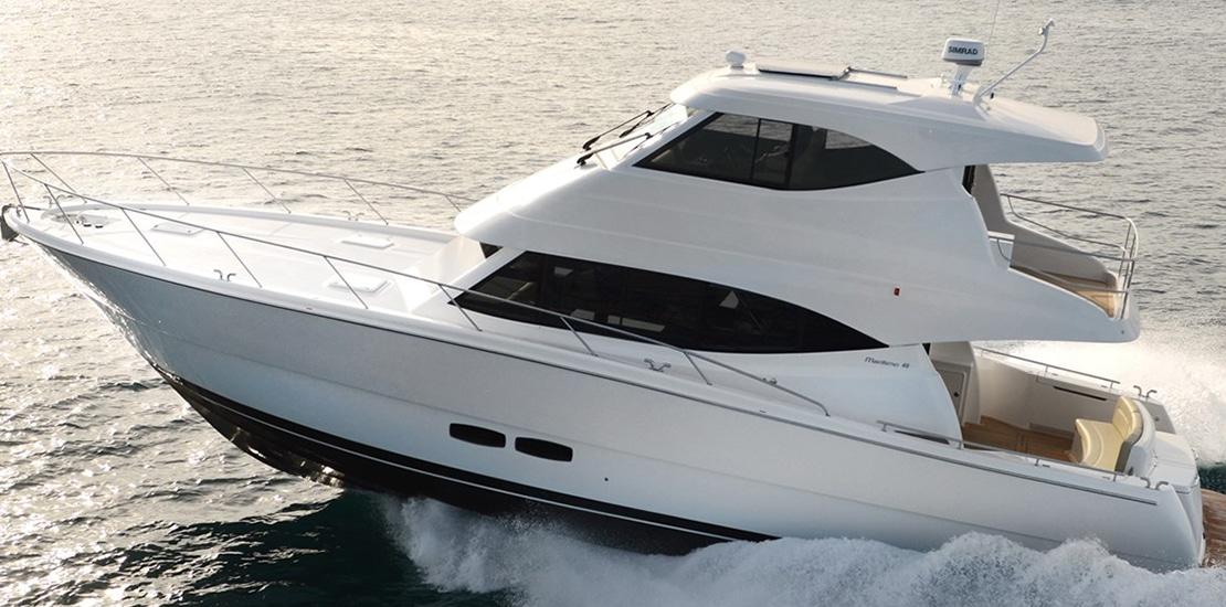 _0000s_0005_maritimo m51 yacht hero