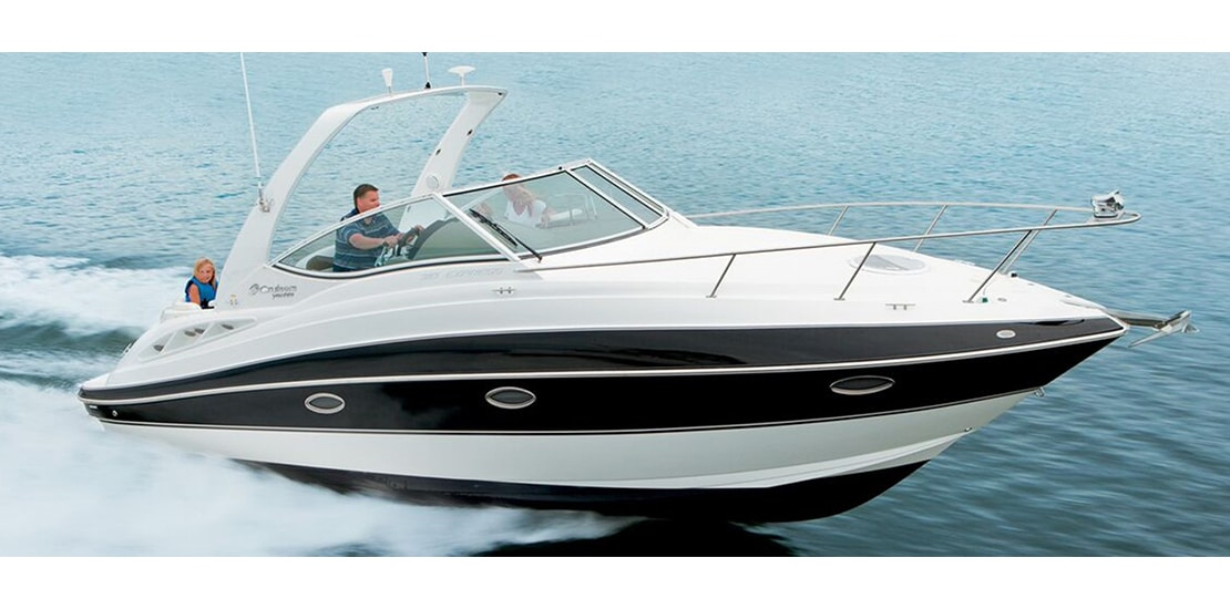 _0000s_0005_new cruisers 315 express yacht for sale