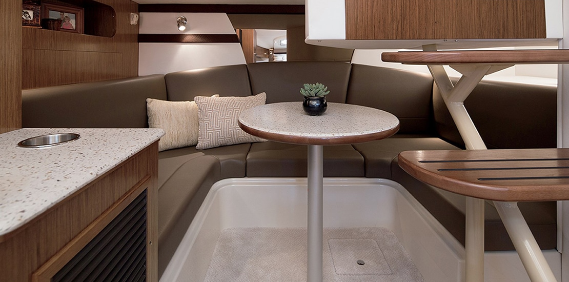 _0000s_0006_new cruisers 35 express yacht dinette