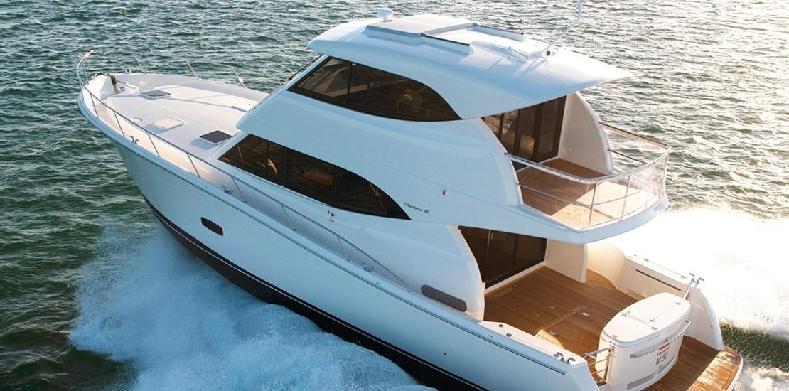_0000s_0007_maritimo m54 yacht hero