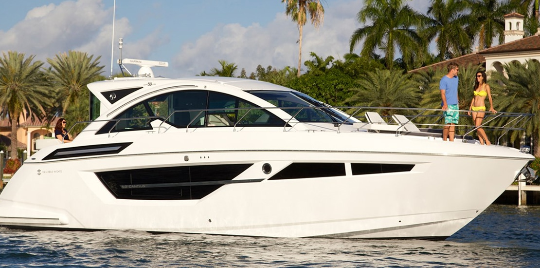 _0000s_0008_new cruisers 50 cantius yacht for sale