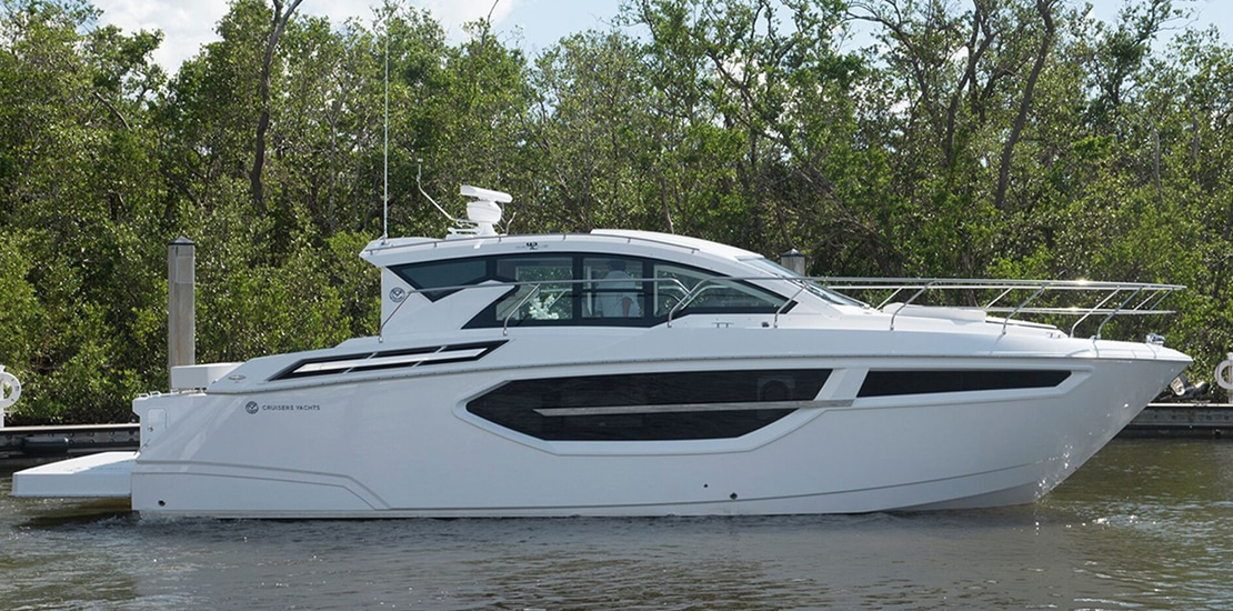 _0000s_0013_42 cruisers cantius yacht for sale
