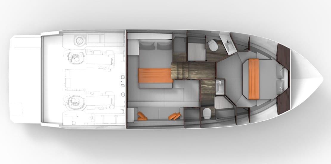 _0000s_0014_42 cruisers cantius interior rendering