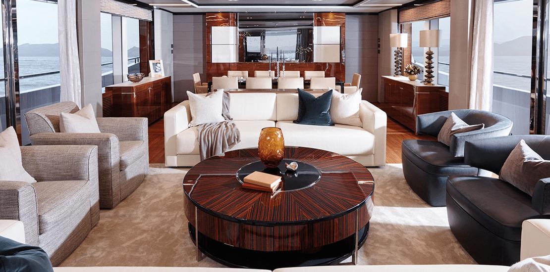 NEW PRINCESS 35M_0000s_0006_new princess 35m yacht salon
