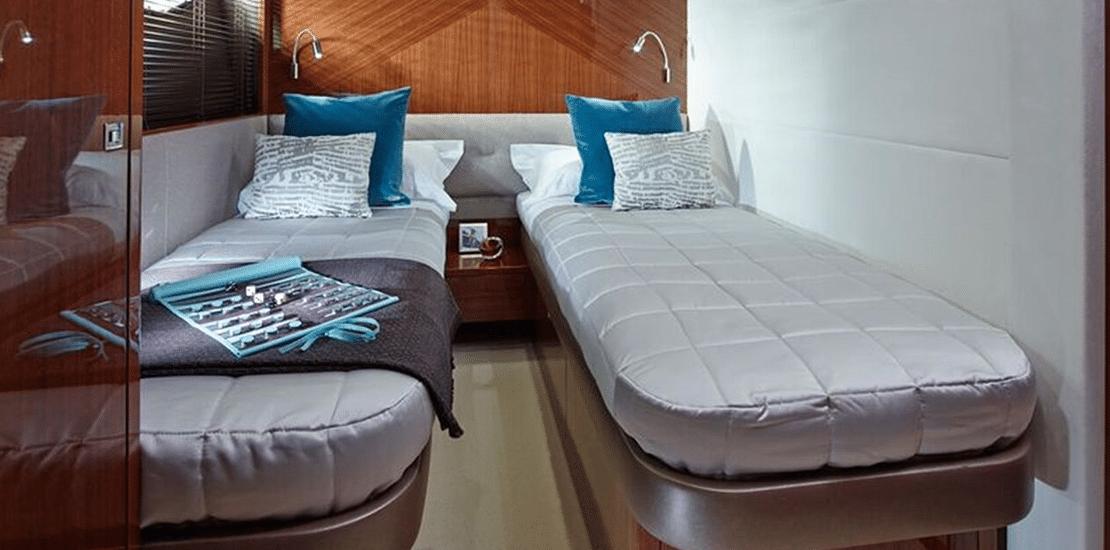 NEW PRINCESS 82MY_0001s_0004_new princess 82 motor yacht port twin stateroom
