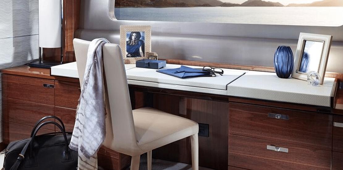 NEW PRINCESS 82MY_0001s_0007_new princess 82 motor yacht master dressing table
