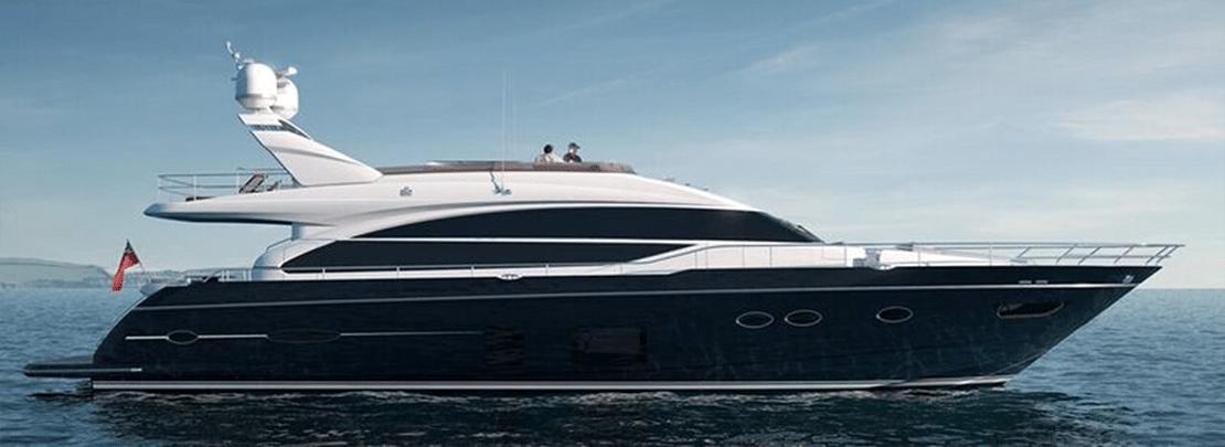 NEW PRINCESS 82MY_0001s_0010_new princess 82 motor yacht for sale