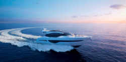 princess-s78-yacht-for-sale