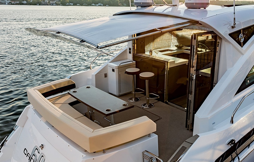 cruisers 60 cantius feat second