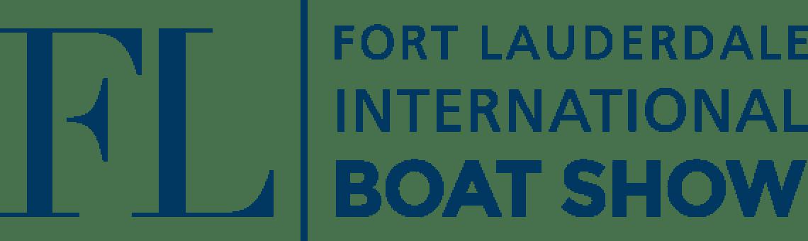 2019 Fort Lauderdale International Boat Show