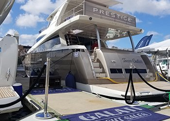 Marco Island Boat Show