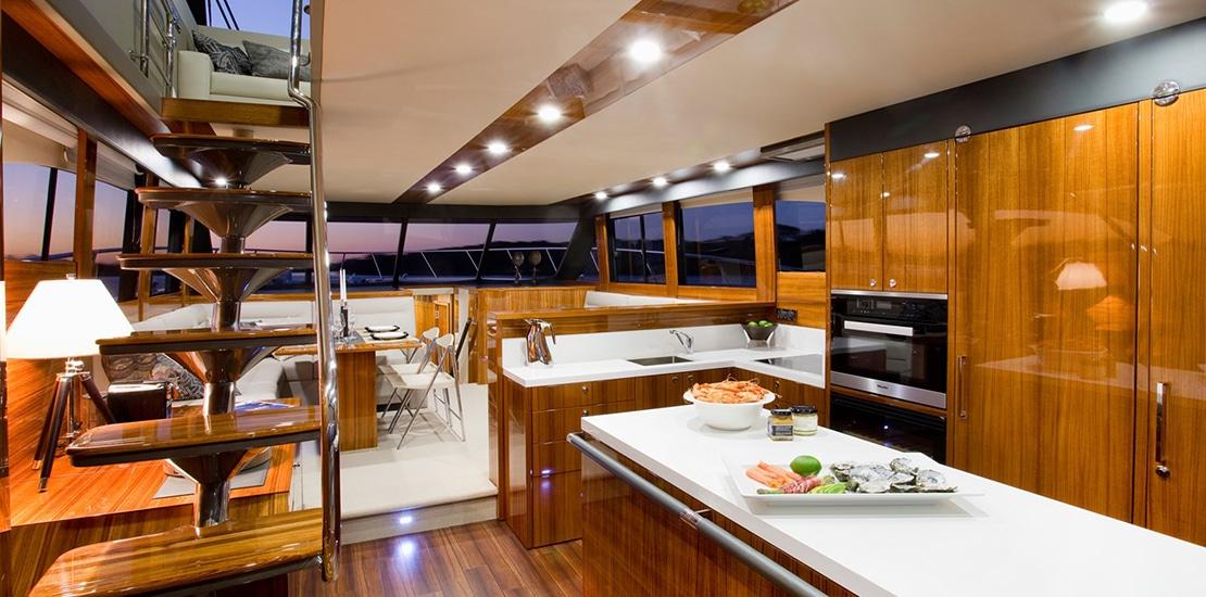 maritimo 64_0000s_0006_maritimo m64 yacht galley