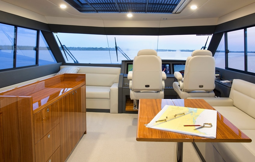 maritimo m59 featured first