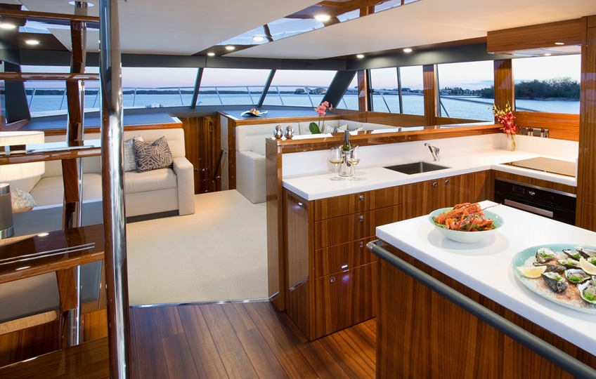 maritimo m59 featured second