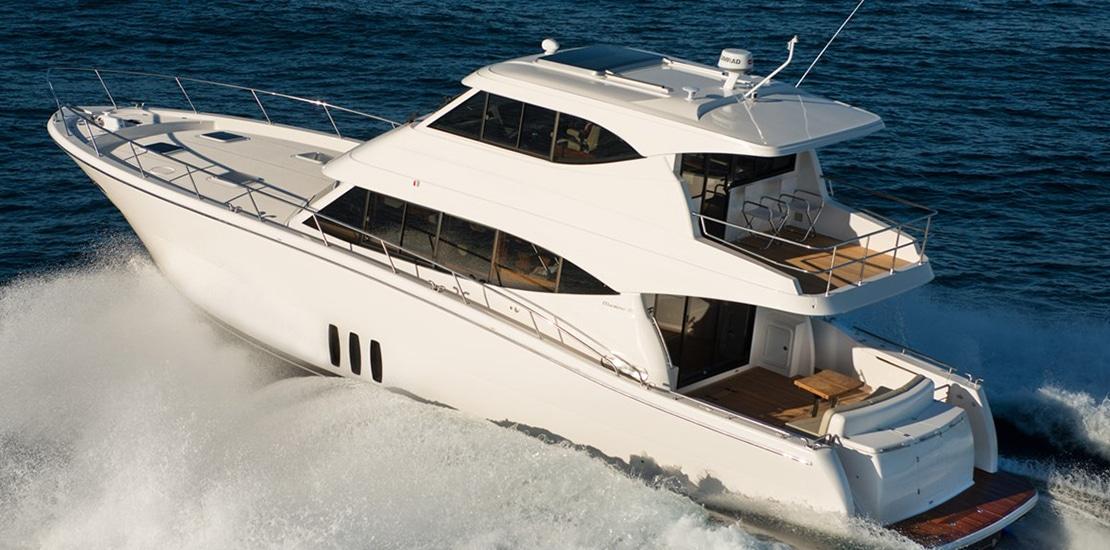 maritimo m59_0004_maritimo m59 yacht herojpg