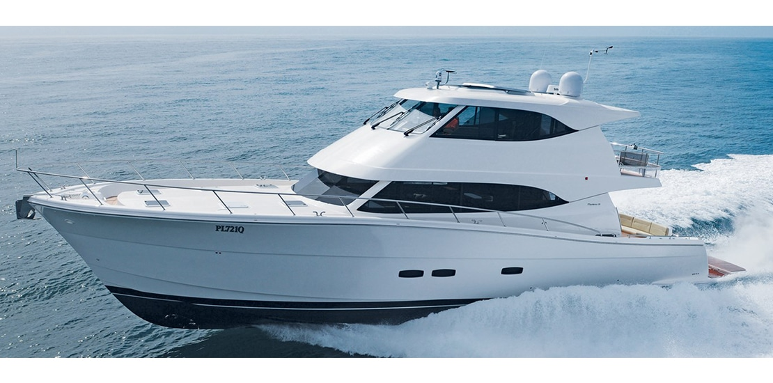 maritimo m70_0000s_0000_maritimo m70 yacht for sale
