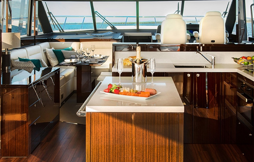 maritimo s59 featured second
