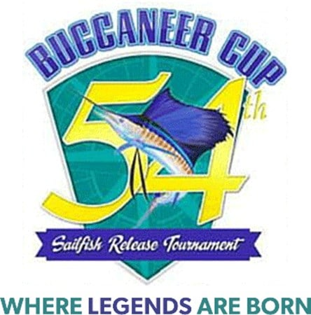 COUNTDOWN TO THE BUCCANEER CUP 2017