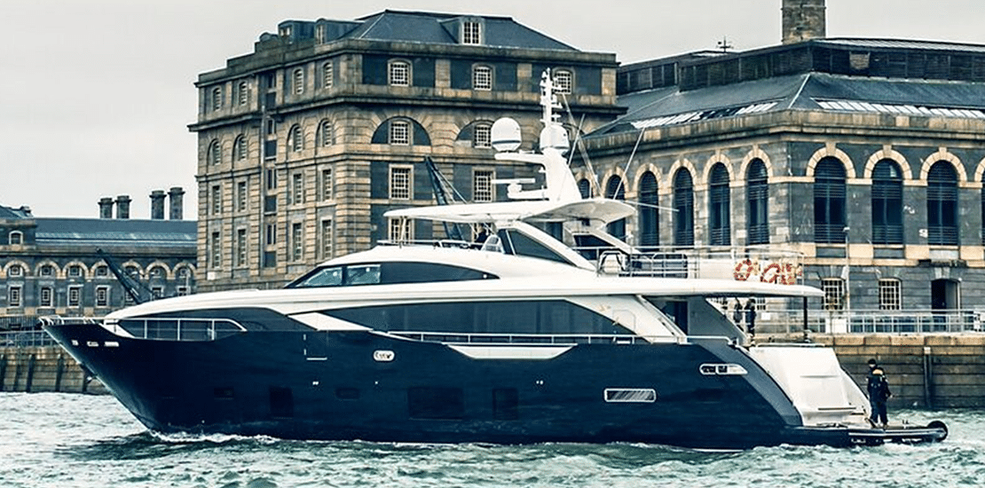 new princess 30m_0000s_0006_new princess 30m yacht for sale2