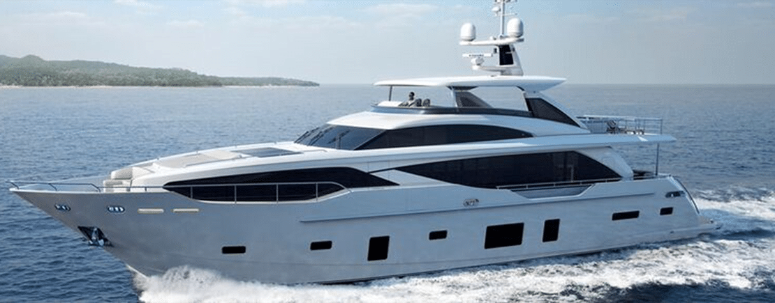new princess 30m_0000s_0007_new princess 30m yacht for sale