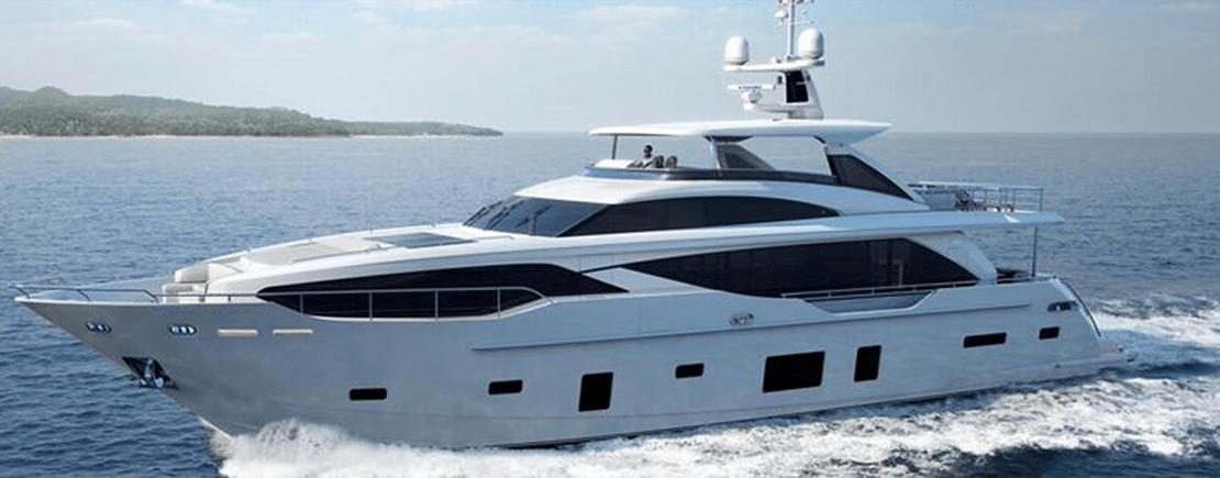 new princess 30m_0000s_0007_new princess 30m yacht for sale