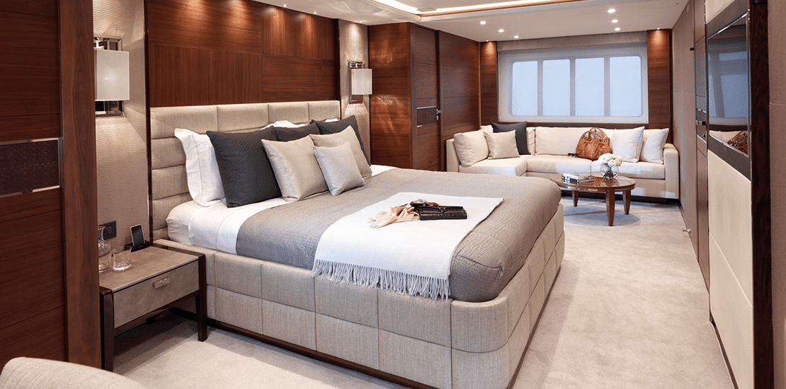 new princess 40m_0000s_0000_new princess 40m yacht vip stateroom