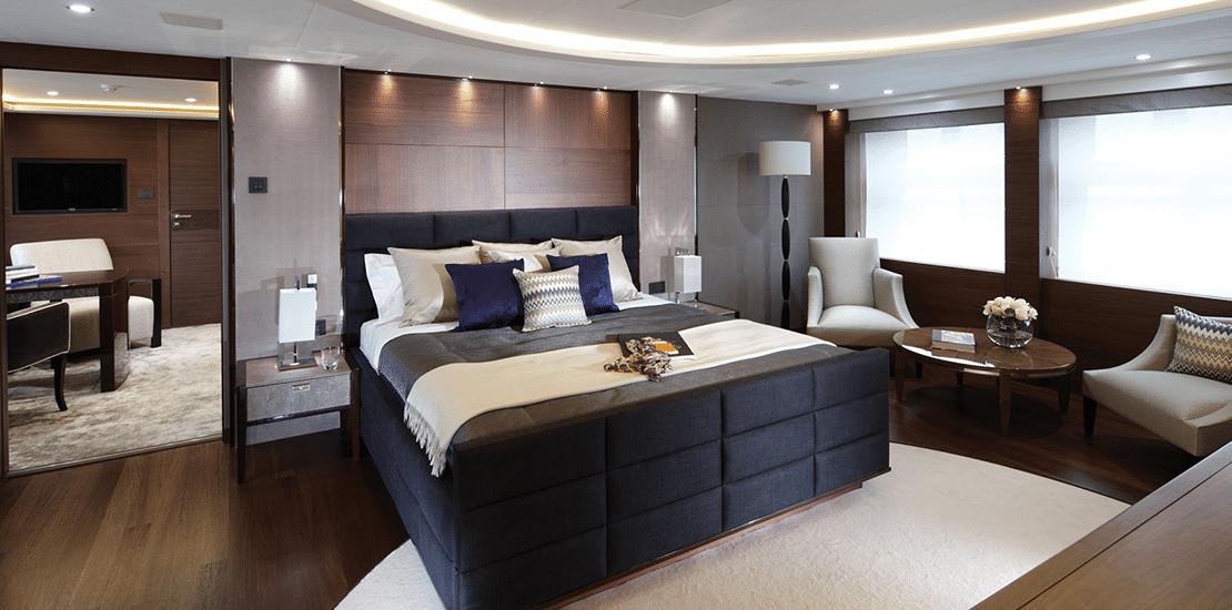 new princess 40m_0000s_0008_new princess 40m yacht master stateroom