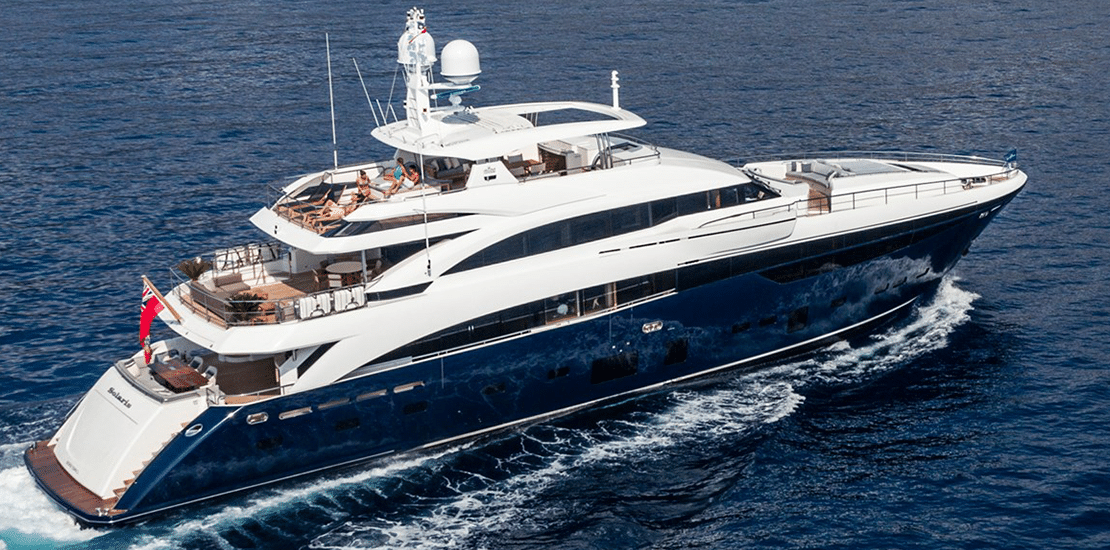new princess 40m_0000s_0012_new princess 40m yacht for sale