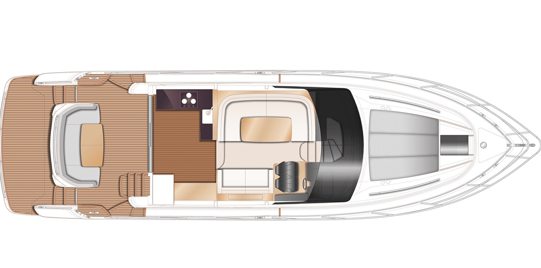 new princess 49fb_0003s_0000_newprincess 49 flybridge layout 1